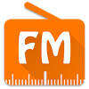 FM Radio India - Live Stations