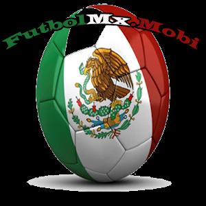 Futbol Liga MX