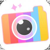 Selfie360 Video-selfie camera