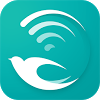 Swift WiFi APK