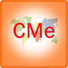 CMe: Friends+Map+Yelp=Social