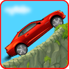 Exion Hill Racing APK