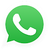 WhatsApp Messenger APK icon