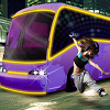 Night Party Bus Driver APK