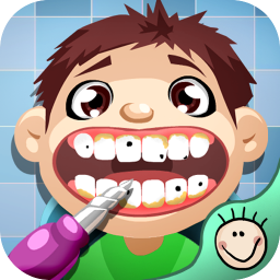 Dentist Office  Hack Resources (Android/iOS) proof