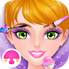 Weekend Spa Salon: Girls Games APK