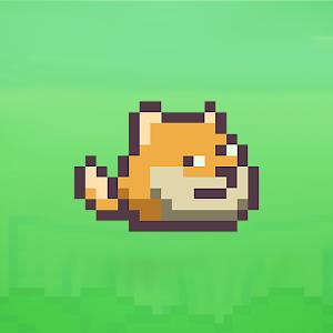 Flappy Dog
