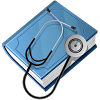 Dictionary Diseases&Disorders