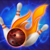 Action Bowling 2 APK