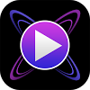 Power Media Player