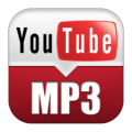 YT3 Music Downloader APK