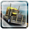 Truck Racing Game  Hack Resources (Android/iOS) proof
