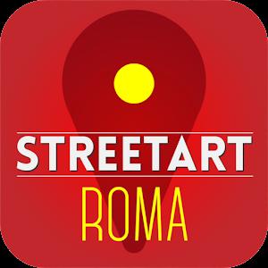 STREETART ROMA