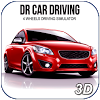 Dr Driving 2016