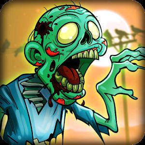 I Shoot Zombies 2