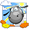 Clouds & Sheep APK icon