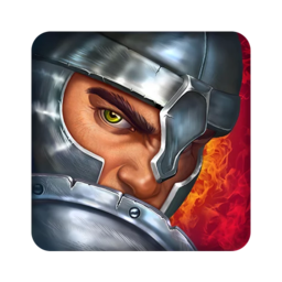 Lords of Honor APK