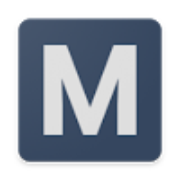 Mangatoon APK 2 3 0 Download - Free Comics APK Download