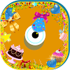 Birthday Photo Editor APK