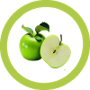 Top Body Nutrition APK