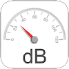 Sound Meter APK icon