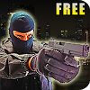 Soldier Games Operation - Counter Terrorist