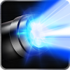 مصباح يدوي Flashlight