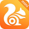 UC Browser Mini - المتصفح