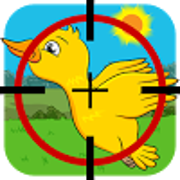 Duck Hunter Free