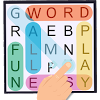 Word Search APK icon