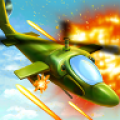 Heli Invasion APK