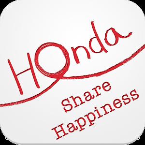 Share Happiness APK