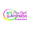 Freestyle Fitness & Nutrition