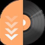 mp3 اغاني تحميل APK