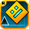 Geometry Dash install apk