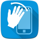un touch lock APK