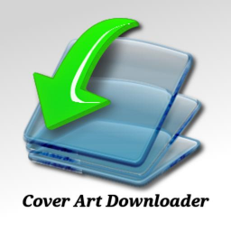 mp3 album art downloader apk