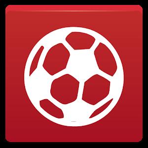 La Liga - Fútbol de Chile