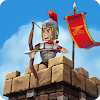 Grow Empire: Rome APK icon
