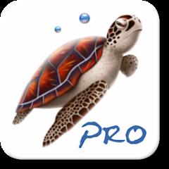 Dive Planner Pro