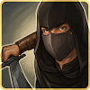 Shadow Assassin FREE