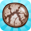 Cookie Clicker 2