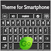 Keyboard Theme for Smartphone APK