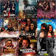 1000+ أغاني الهندية فيديو 2016