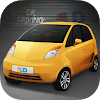 Dr. Driving 2 APK icon