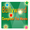 Bollywood Complete The Movie APK
