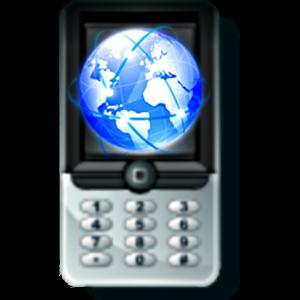 APN Configurator