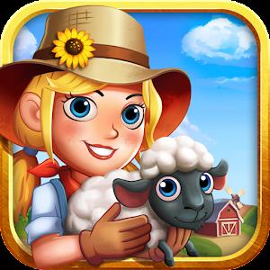 Family Barn: Build your farm