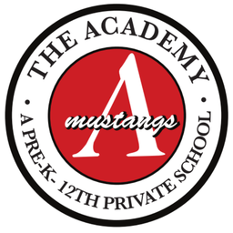 The Academy Mustangs APK