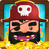 Pirate Kings: مغامرات الجُزر APK